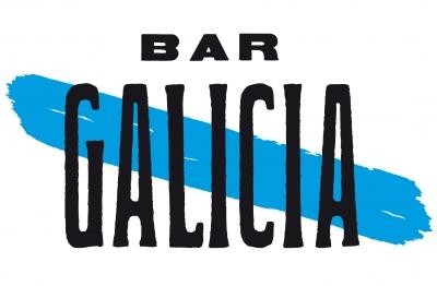 Bar_Galicia_Logo