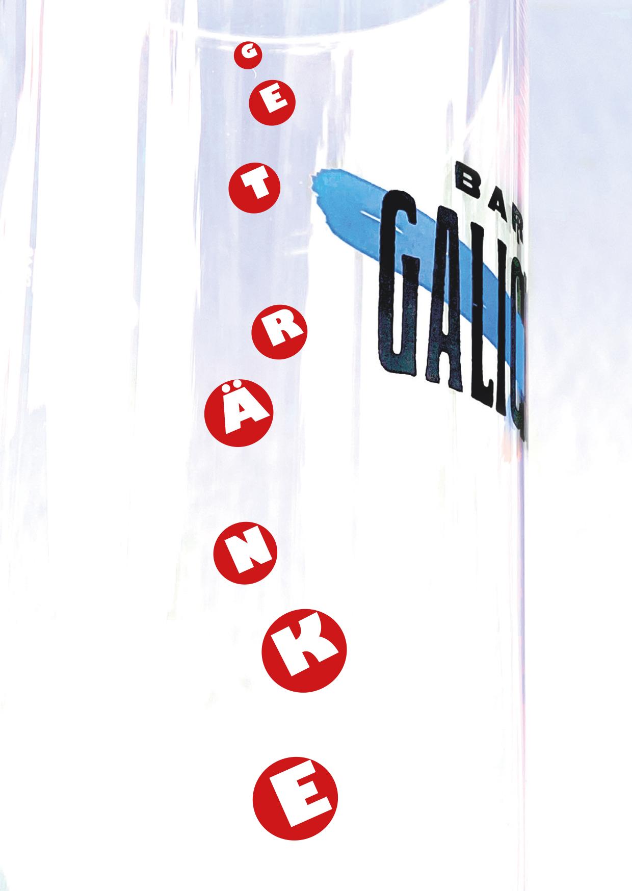 galikarte_1