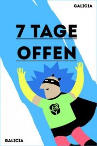 Galicia7Tage offen_kon