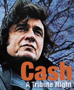Cash_Quadrat