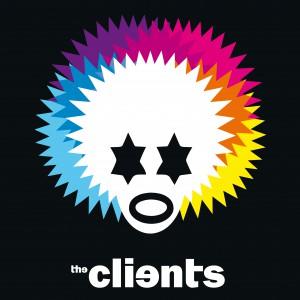 plakat_clients_names