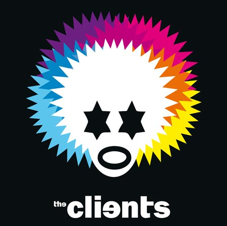 plakat_clients_names