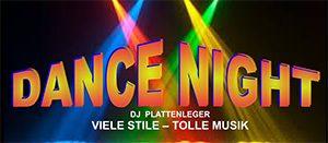 DANCE-NIGHT-banner