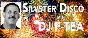 disco_silvester