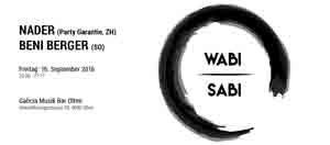 SEPT16Banner_Web