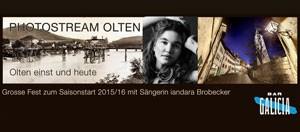 PHOTOSTREAM_OLTEN_web_Banner