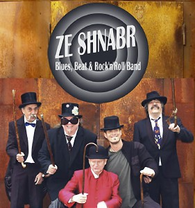 ze-shnabr-blues-beat-rock-n-roll-band-gross