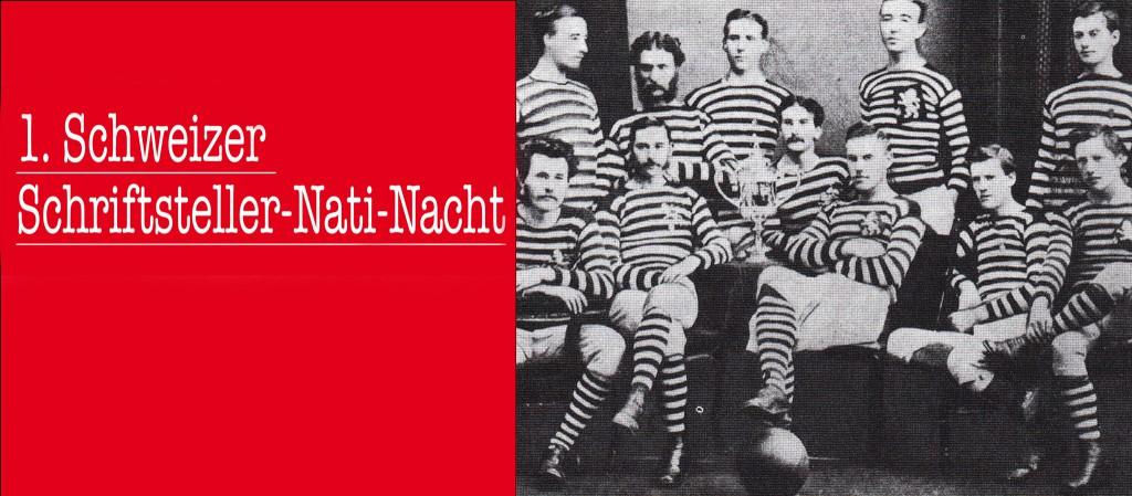 Plakat-1.-Nacht-A4-druck_FB