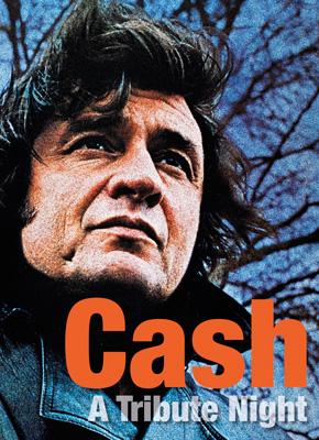 Plakat_A3_Cash