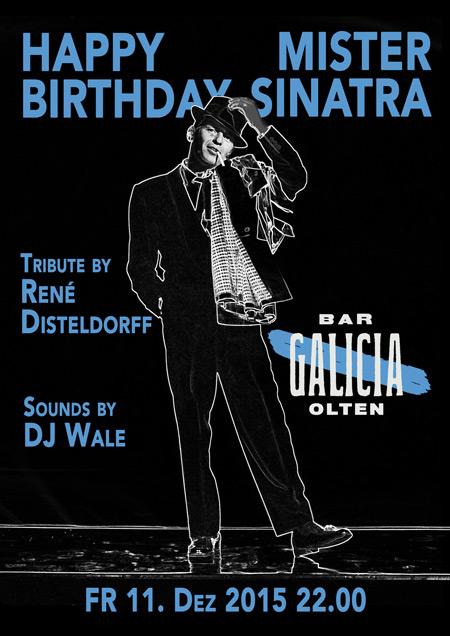 Sinatra_Plaki_Event_gross