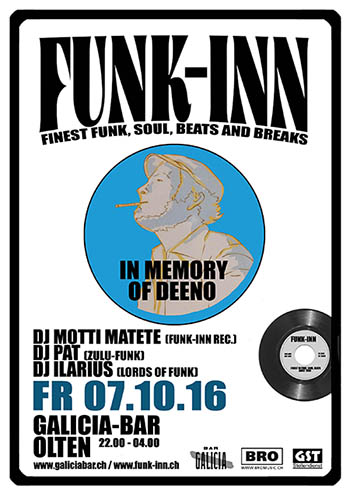 funk_inn_07-10-16