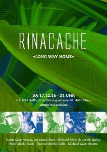 rinacache_plakat_17dez16_v01