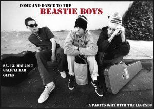 flyer_beastieboys_a4