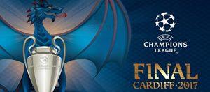 cardiff_banner