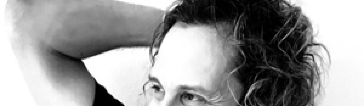 Reto Burrell – Apéro Jam